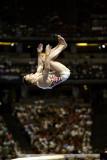 610538ca_gymnastics.jpg