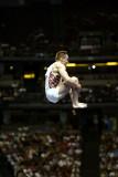 610539ca_gymnastics.jpg