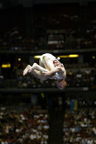 610540ca_gymnastics.jpg