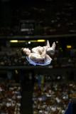 610541ca_gymnastics.jpg