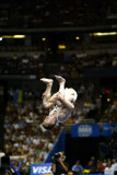 610543ca_gymnastics.jpg