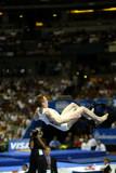 610544ca_gymnastics.jpg