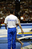 610546ca_gymnastics.jpg