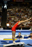 610547ca_gymnastics.jpg