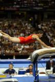 610548ca_gymnastics.jpg
