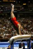 610549ca_gymnastics.jpg
