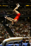 610550ca_gymnastics.jpg