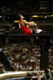610551ca_gymnastics.jpg