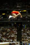 610552ca_gymnastics.jpg
