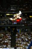 610553ca_gymnastics.jpg