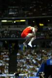 610554ca_gymnastics.jpg