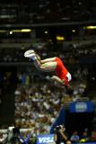 610555ca_gymnastics.jpg