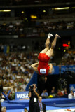 610556ca_gymnastics.jpg