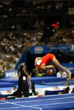 610557ca_gymnastics.jpg