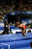 610558ca_gymnastics.jpg