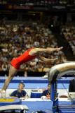 610559ca_gymnastics.jpg