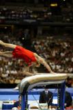 610560ca_gymnastics.jpg