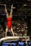 610561ca_gymnastics.jpg