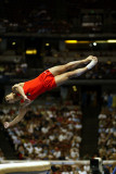 610562ca_gymnastics.jpg