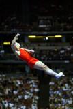 610563ca_gymnastics.jpg