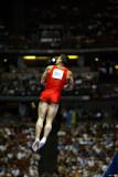 610564ca_gymnastics.jpg