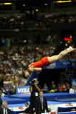 610567ca_gymnastics.jpg