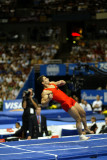 610568ca_gymnastics.jpg