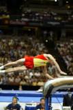 610569ca_gymnastics.jpg