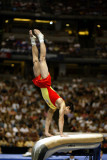 610570ca_gymnastics.jpg