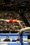 610579ca_gymnastics.jpg