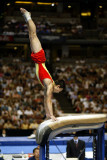 610580ca_gymnastics.jpg