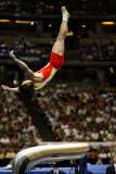 610581ca_gymnastics.jpg
