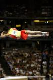 610582ca_gymnastics.jpg