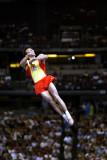 610583ca_gymnastics.jpg