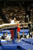 2003 California Gymnastics 62