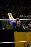 2003 Virginia Gymnastics 13