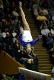 2003 Virginia Gymnastics 14