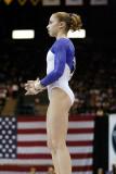 2003 Virginia Gymnastics 15