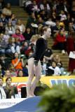 2003 Virginia Gymnastics 16