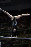 2003 California Gymnastics 58