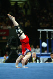 2004 New York Gymnastics 13