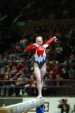 2004 New York Gymnastics 15