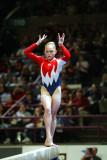 150001ny_gymnastics.jpg