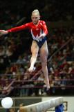 150002ny_gymnastics.jpg