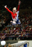 150003ny_gymnastics.jpg