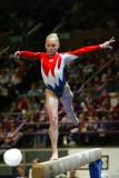 150004ny_gymnastics.jpg