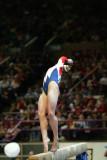150005ny_gymnastics.jpg