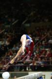 150006ny_gymnastics.jpg