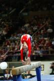 150007ny_gymnastics.jpg