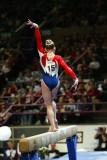 150008ny_gymnastics.jpg